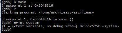 _$RWYHFGK)FXO<code srcset=